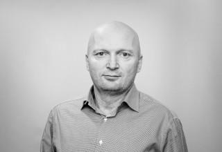 Per-Einar-1.jpg