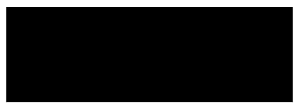 ccn-leskur-akerbrygge-2016-fig3.png