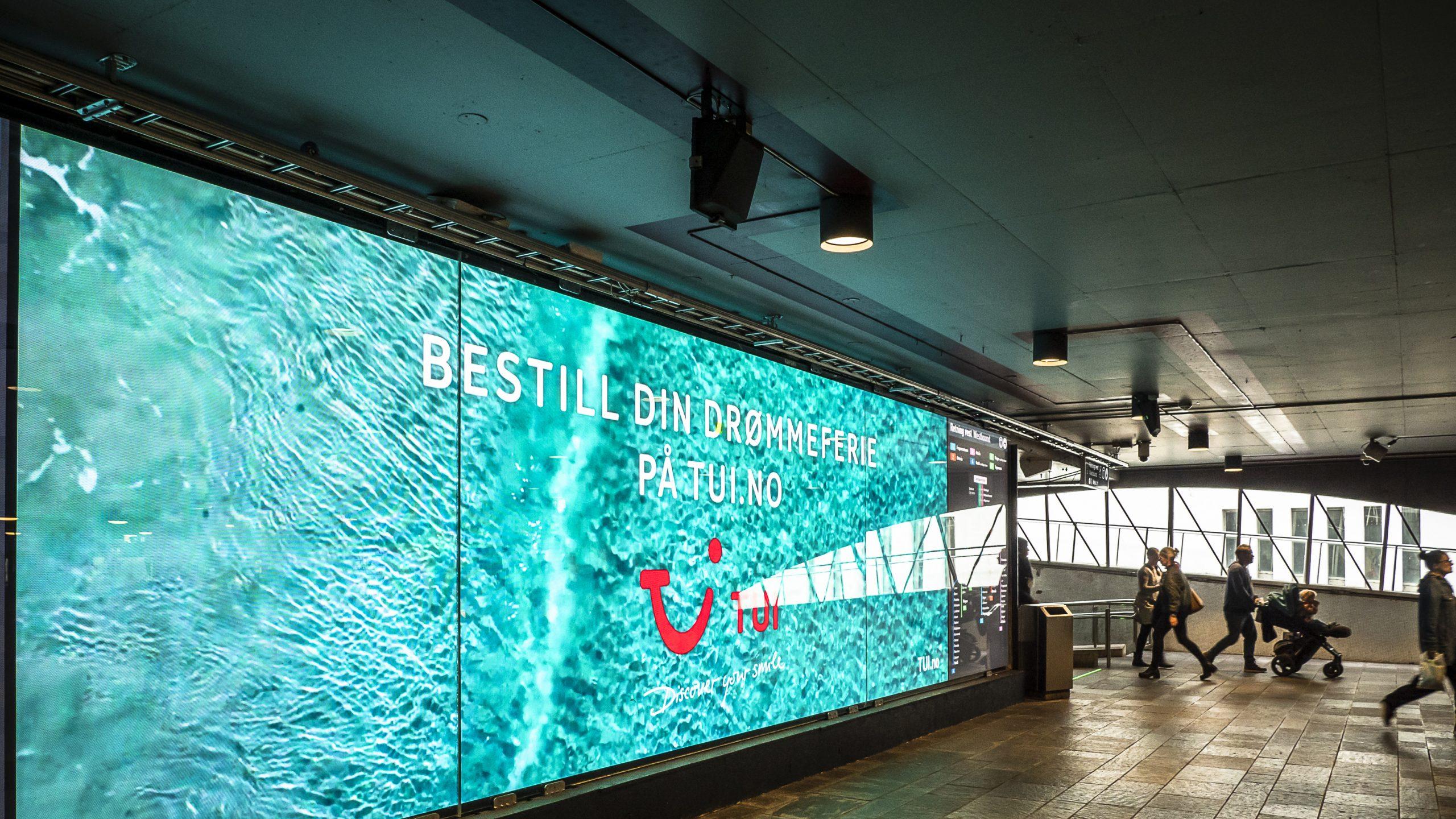 metro-spectacular.jpg