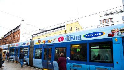 reitan-servicehandel-narvesen-superside-3-1.jpg