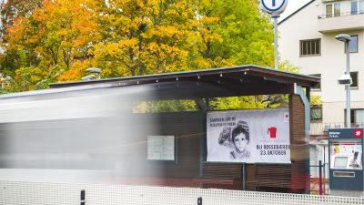 cc-no-2016-w41-rodekorsday-metro-blindern-sentrum-3.jpg