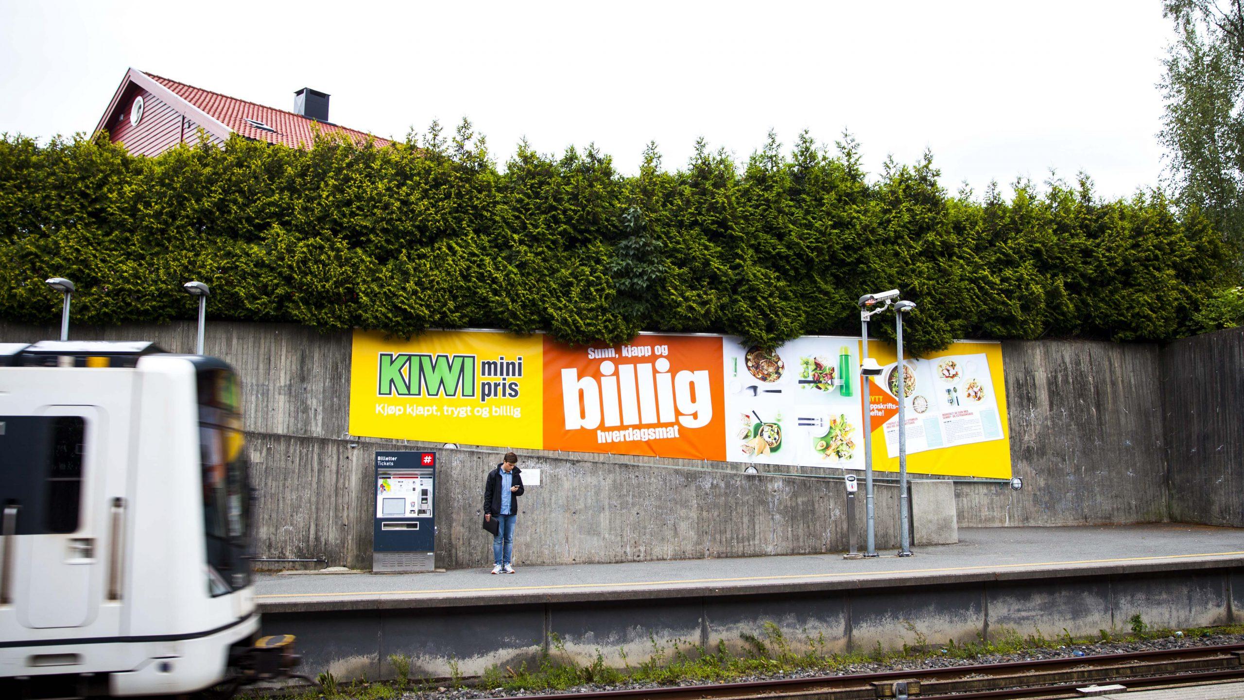 kiwi-ulleval-metrobanner.jpg