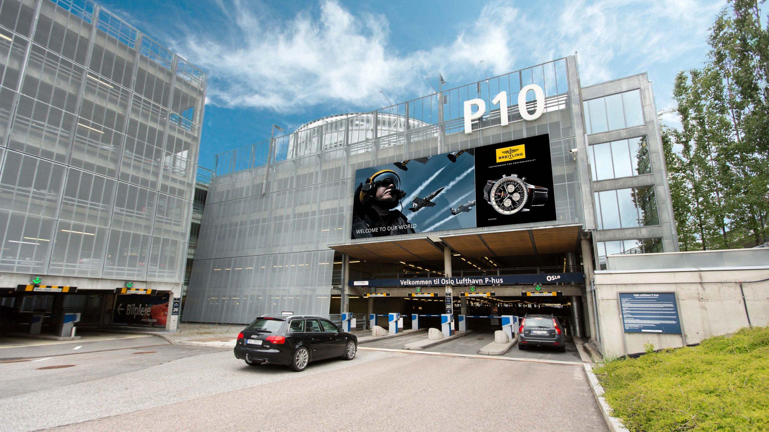 mega-banner-carpark-p10.jpg