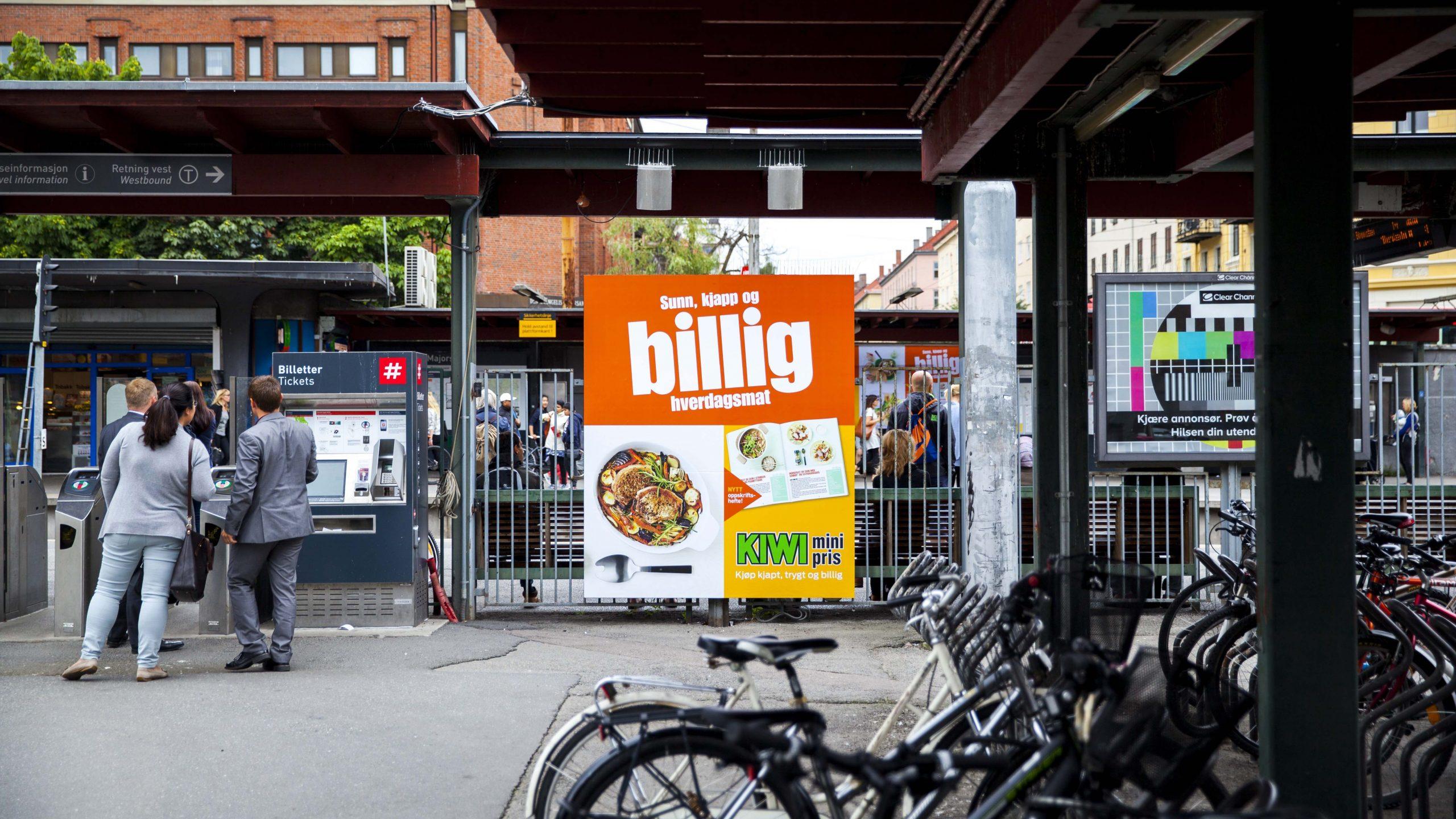 metrobanner-majorstua-sorkedalsveien-e1464096013776.jpg