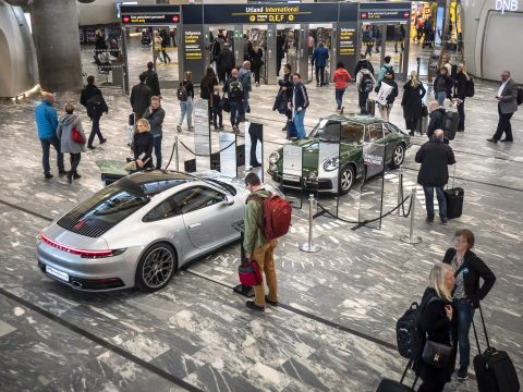 norge-autozentrum-sport-as-2019-v15-airport-osl-engage-meetingpoint-5.jpg
