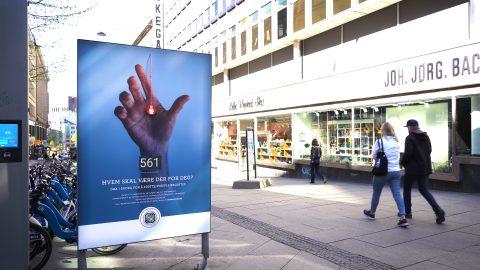 norsk-sykepleierforbund-4.jpg