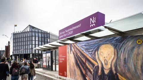 norge-nasjonalmuseet-2019-v25-adshel-4-scaled.jpg