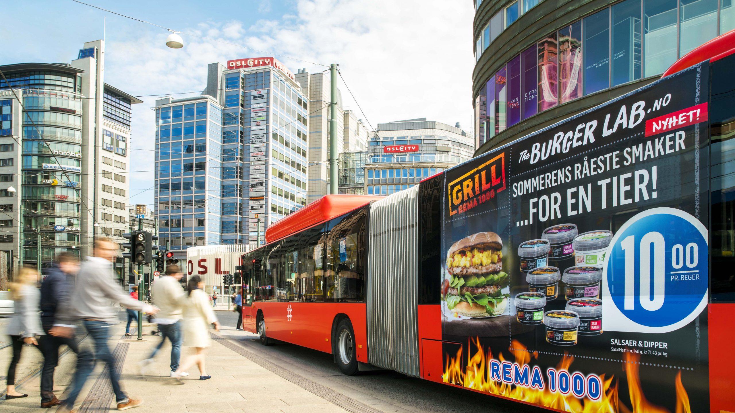 cc-no-kingside-buss.jpg
