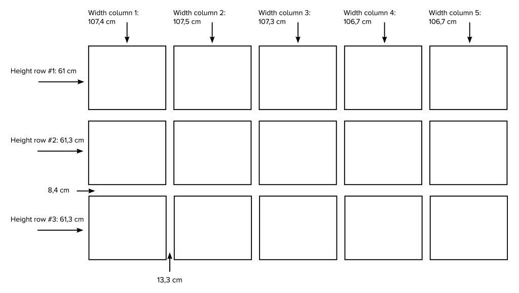 ccn-leskur-akerbrygge-2016-fig1.png