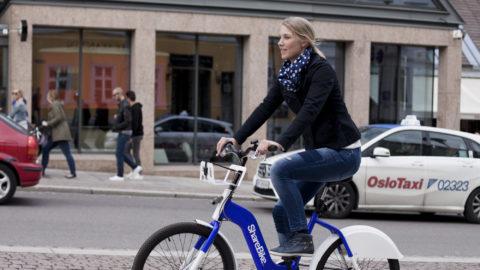 sharebike-30-copy-1-e1462185997518.jpg