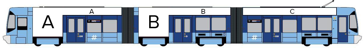 trikk-sl95-tegning2-1.jpg