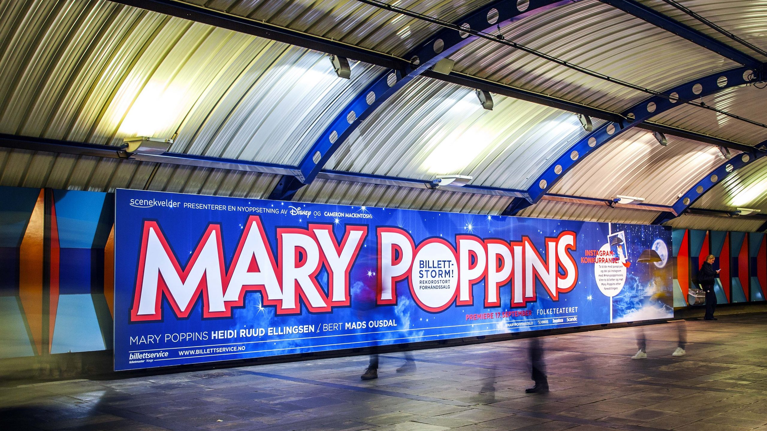 banner-marypoppins-stortinget-1.jpg
