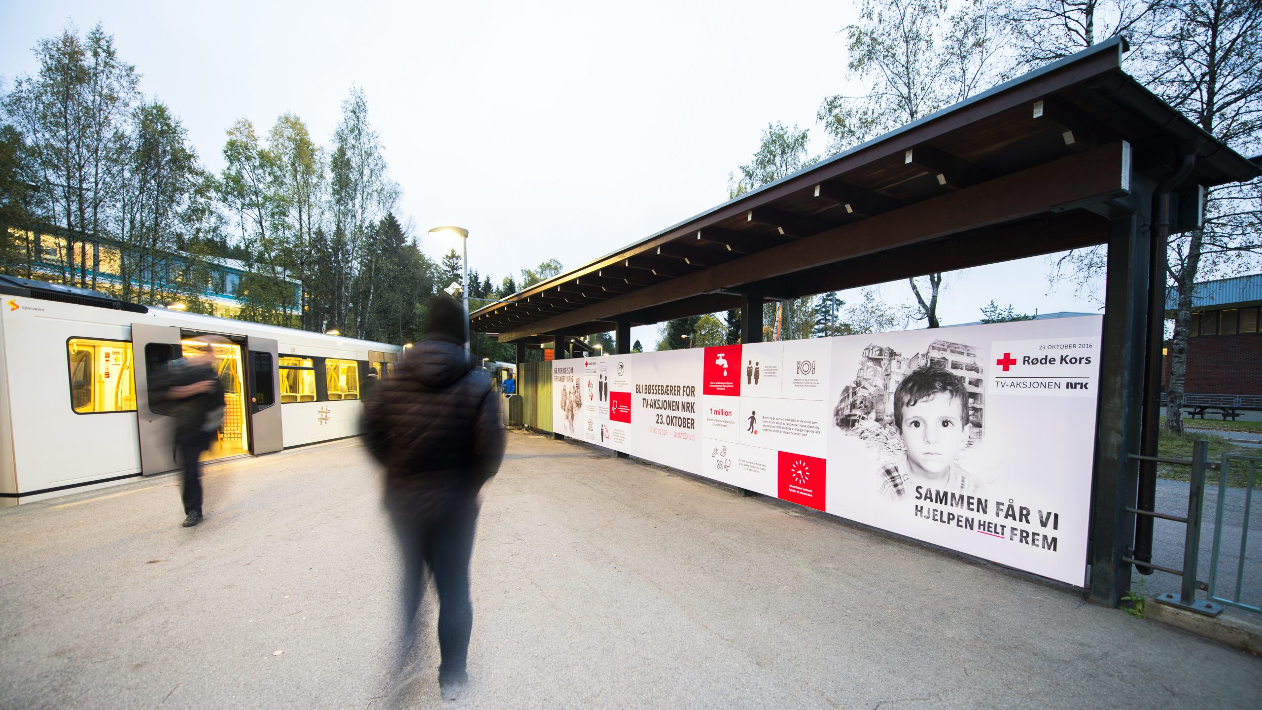 cc-no-2016-w41-rodekorsday-metro-sognsvann-1.jpg