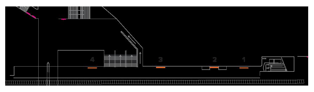 ccn-jernbanetorget-west-2016-fig1.png
