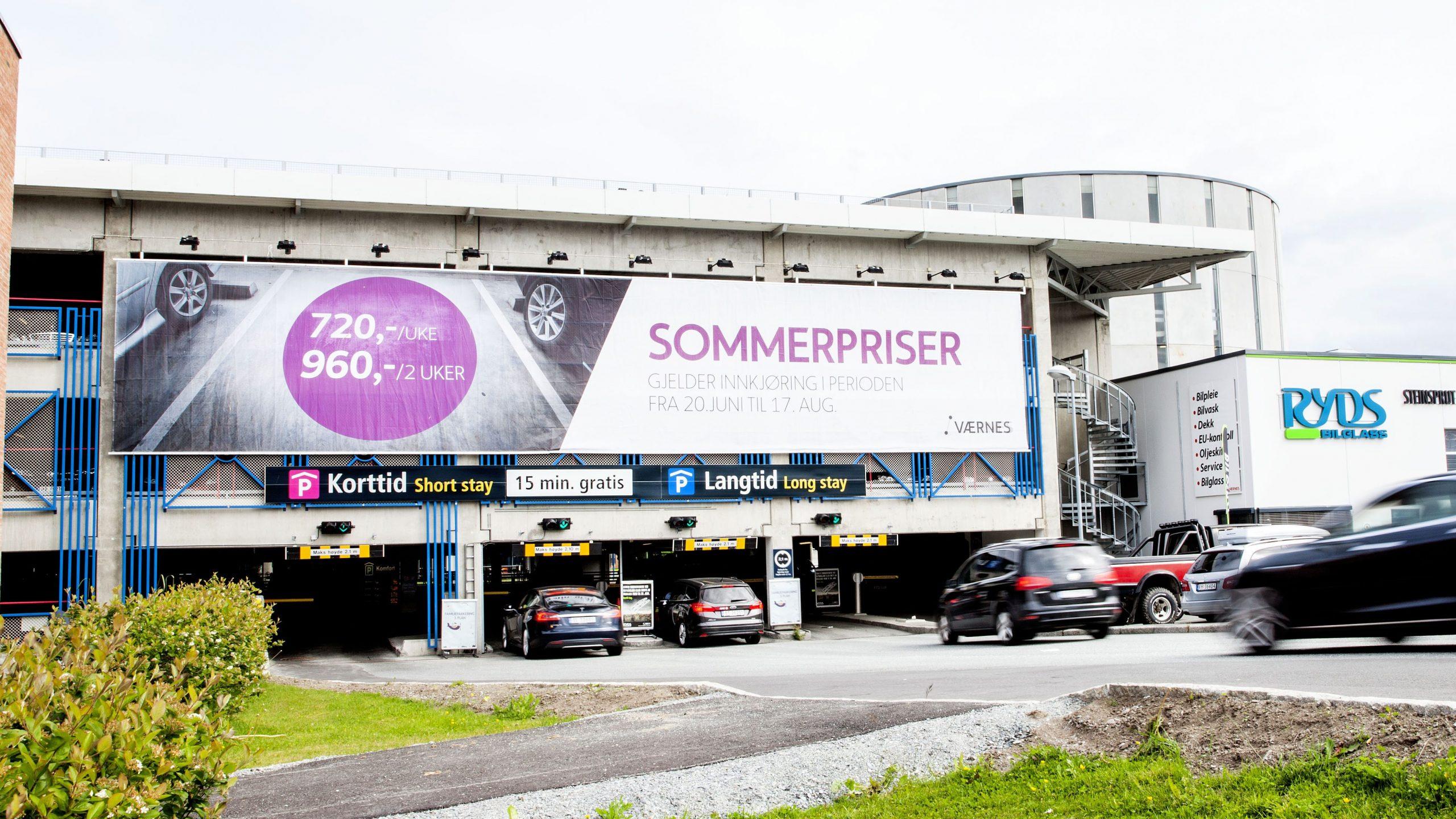 banner-p-hus-vaernes-e1464875011588.jpg