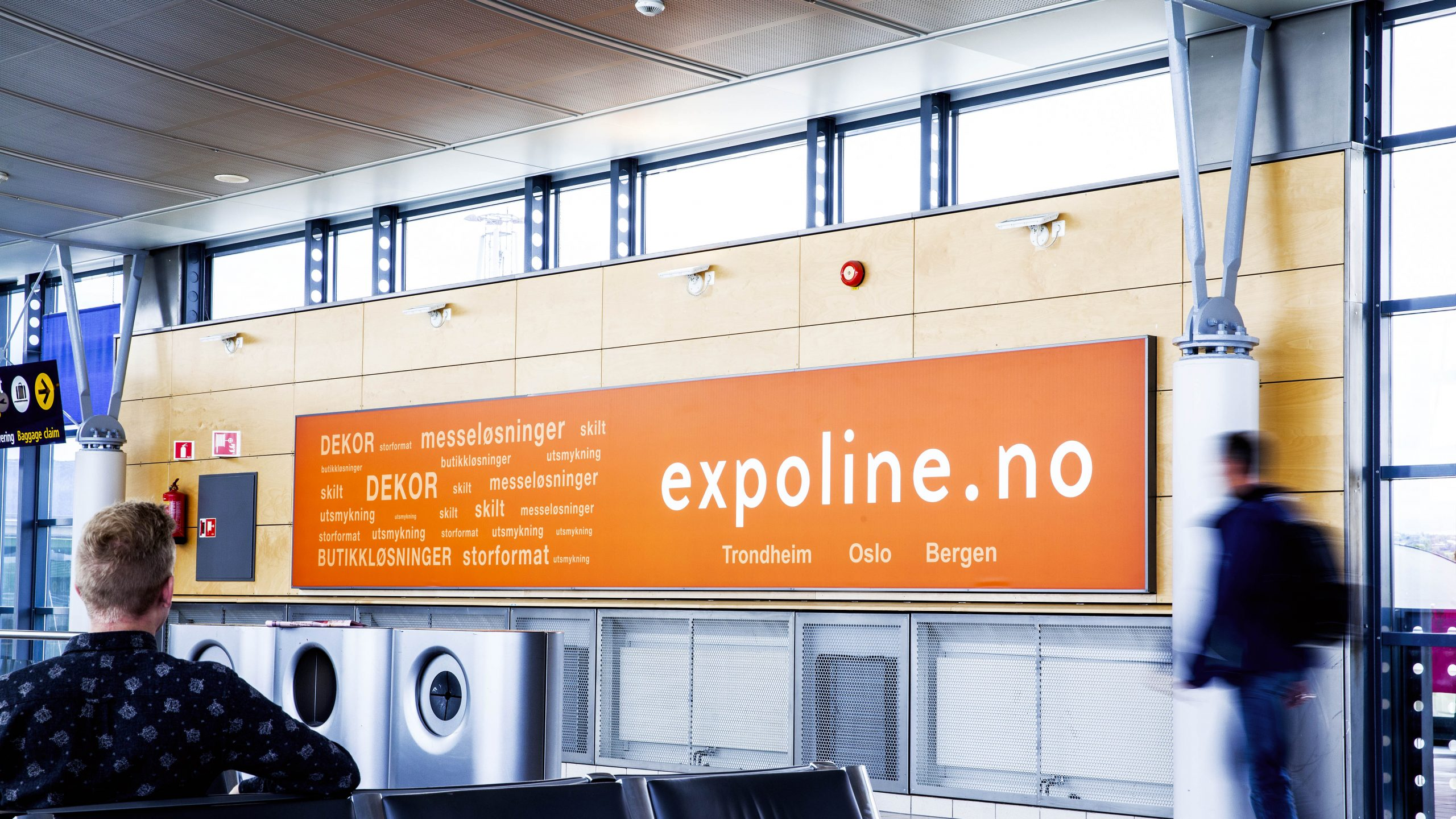 premium-big-board-i-domestic-departure.jpg