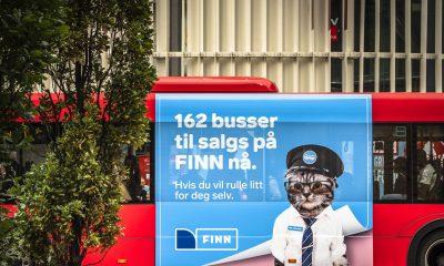 norge-finnno-v32-2018-sidefelt-transit-4.jpg