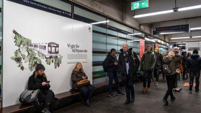 norge-sporveien-oslo-as-2019-v46-billboard-metro-1.jpg