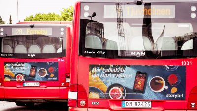 norge-storytel-as-2019-v25-backside-bus-4-1-scaled.jpg