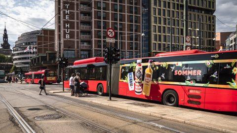 norge-sunniva-drikker-as-2019-v28-side-panel-bus-4-scaled.jpg