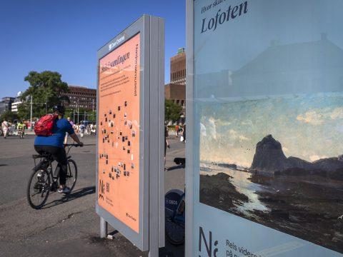 lofoten-1200x900-1.jpg