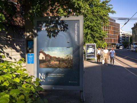 norge-nasjonalmuseet-2020-v25-adshel-47-1200x900-1.jpg