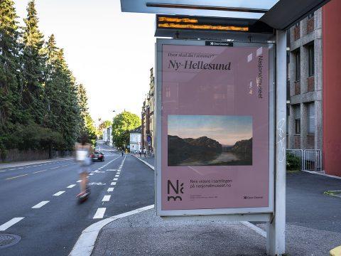 norge-nasjonalmuseet-2020-v25-adshel-47-1200x900-2.jpg