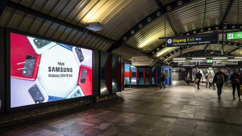 norge-samsung-2020-v42-play-billboard-2-scaled.jpg