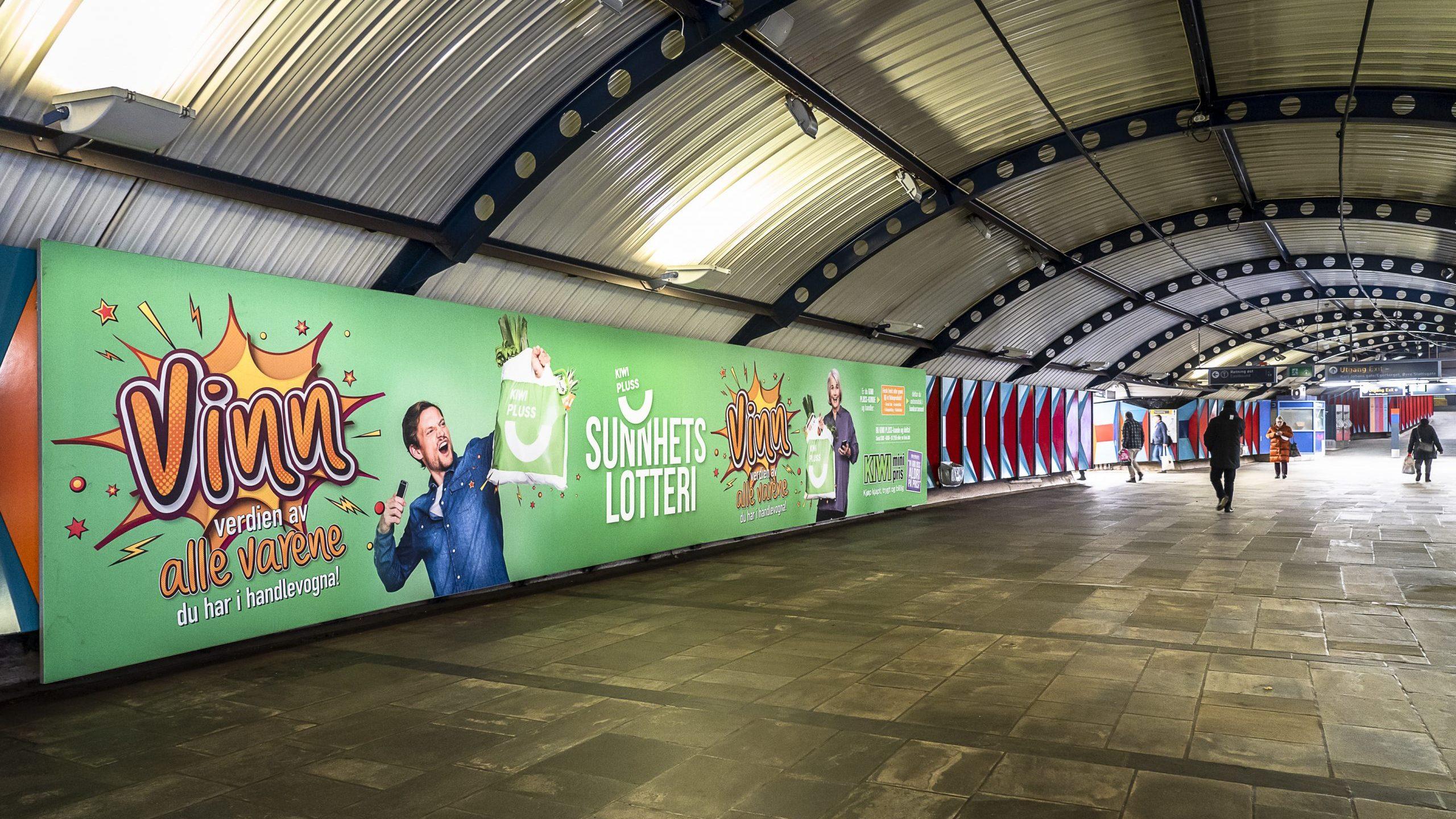 norge-kiwi-norge-as-2020-v3-billboard-metro-1-scaled.jpg