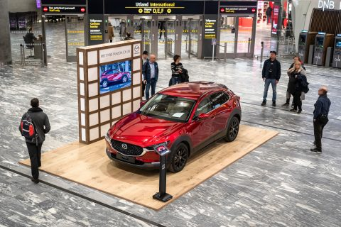norge-mazda-motor-norge-2020-v3-airport-osl-engage-meetingpoint-3.jpg