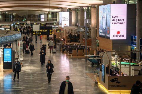 norge-storytel-as-2020-v51-airport-storm-5.jpg