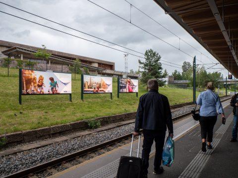norge-visa-europe-services-inc-v27-2019-brandwalk-1.jpg