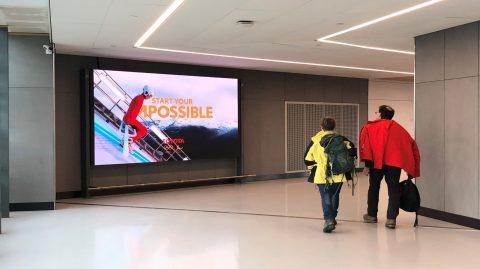 bergen-digital-big-screen-international-departure-2.jpg
