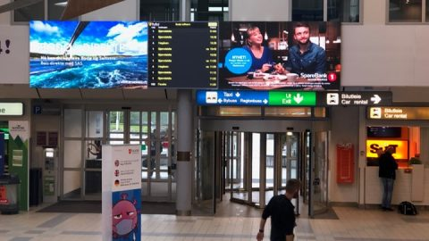 bodo-big-screen-arrival.jpg