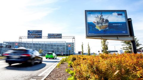 stavanger-big-board-airport-entrance.jpg